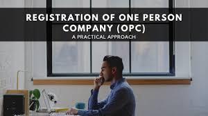 opc registration in chennai