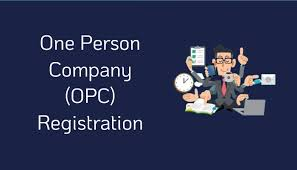 one person company-process
