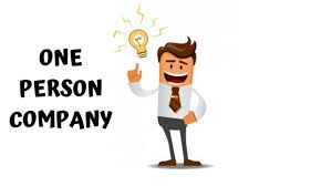 opc incorporation  in Chennai